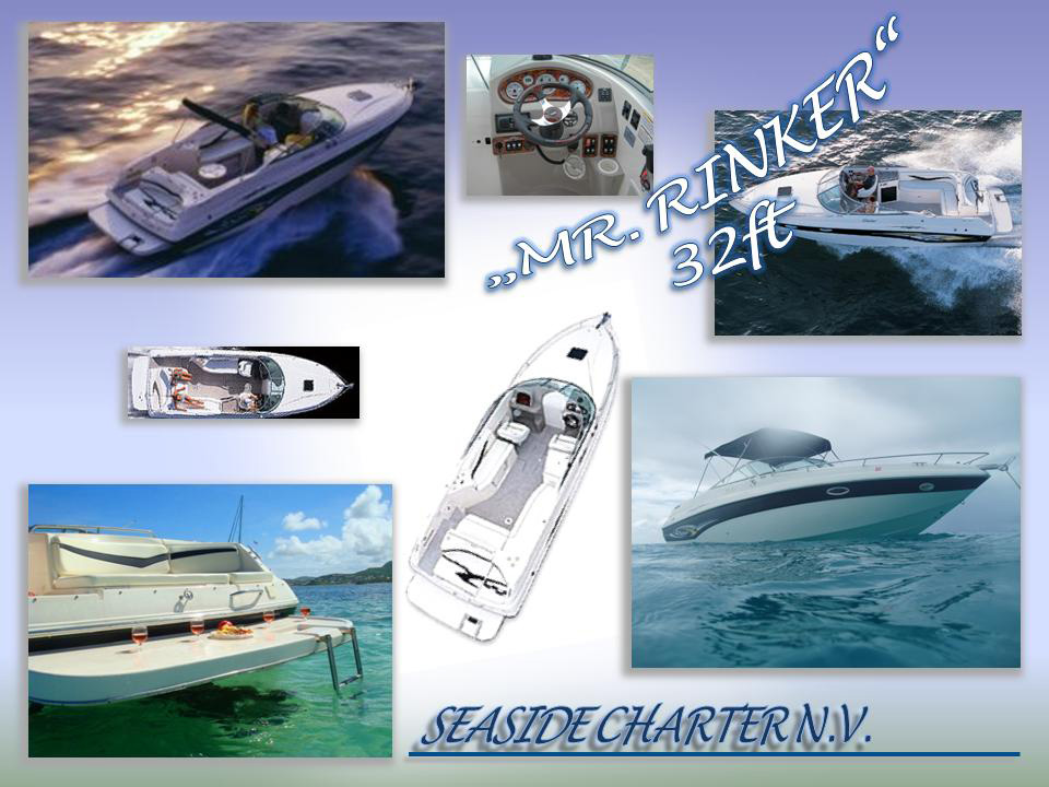 what is the dry weight of a 2000 232 captiva rinker boat